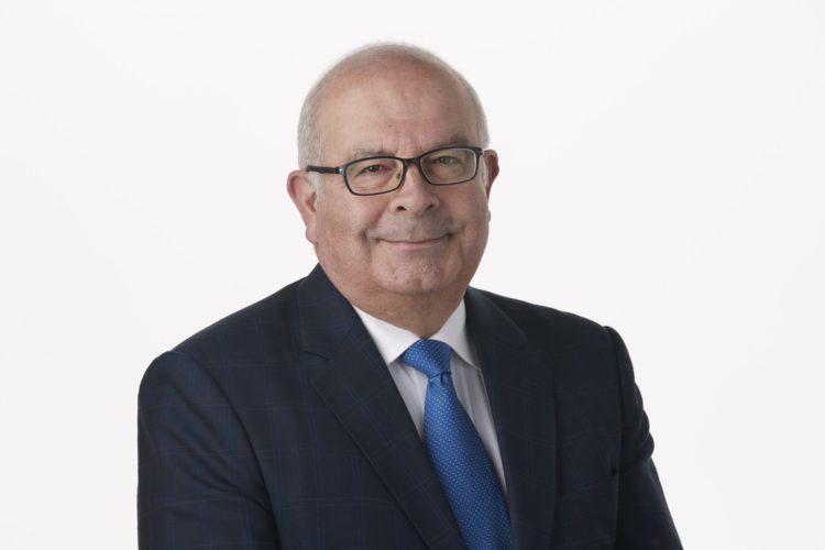 John Sinisgalli